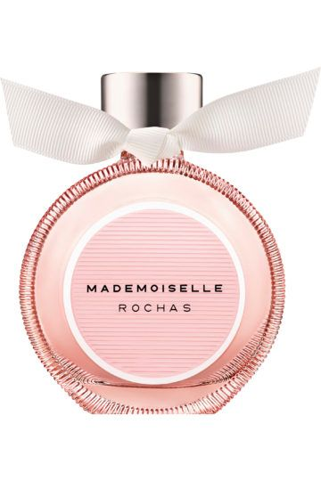 Eau de Parfum Mademoiselle Rochas