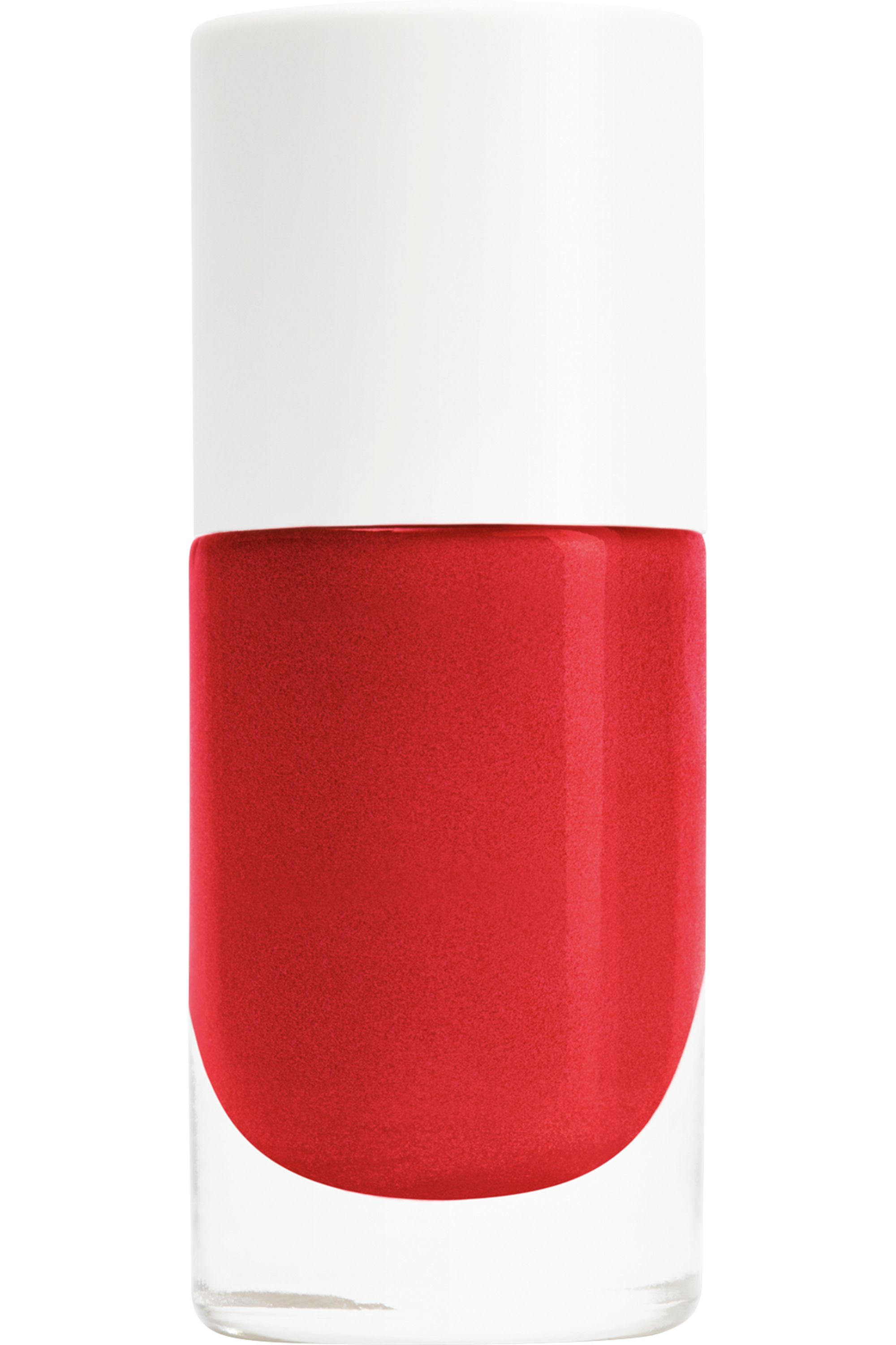 Blissim : Nailmatic - Vernis à ongles Pure Color - Pure Color Amour