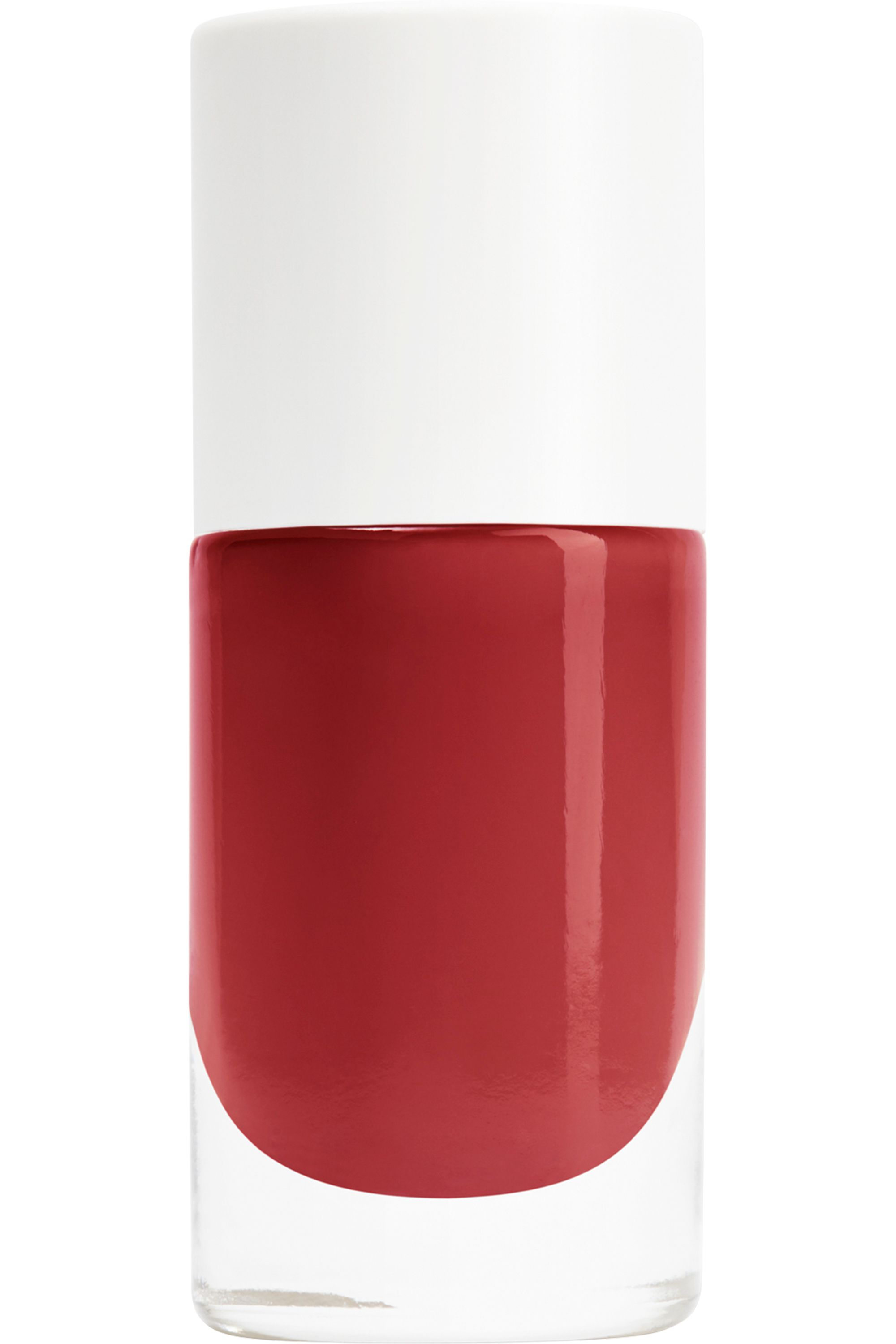 Blissim : Nailmatic - Vernis à ongles Pure Color - Pure Color Anouk