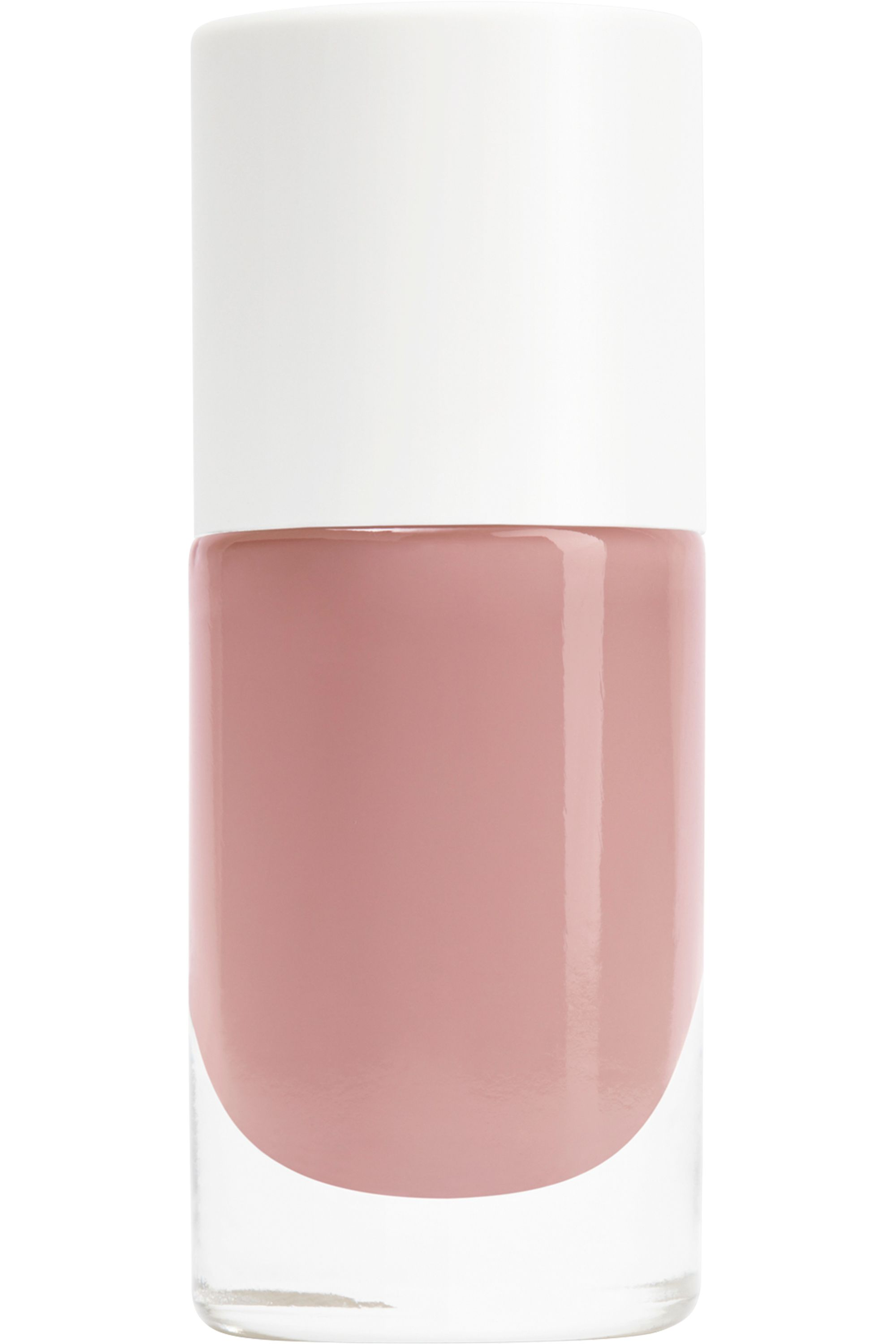 Blissim : Nailmatic - Vernis à ongles Pure Color - Pure Color Diana