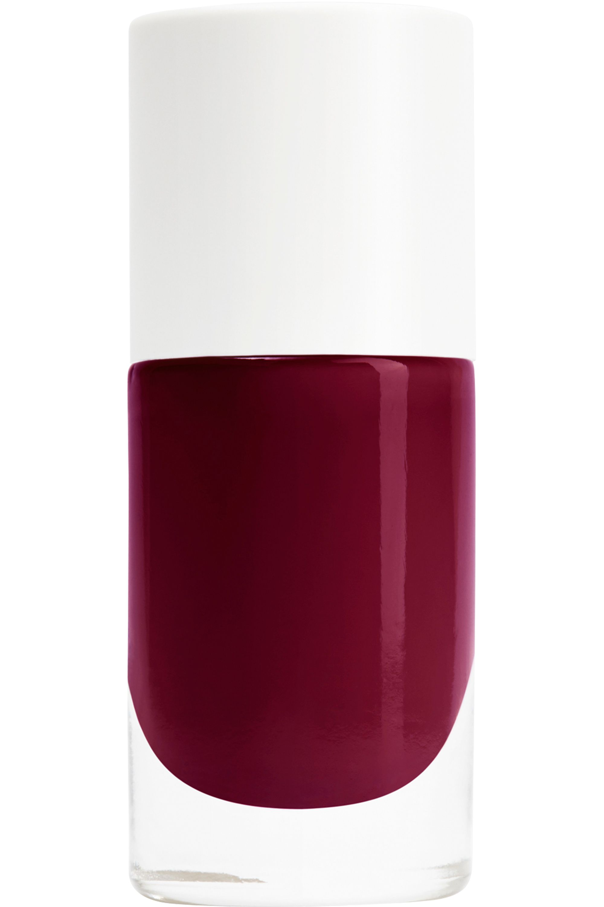 Blissim : Nailmatic - Vernis à ongles Pure Color - Pure Color Grace