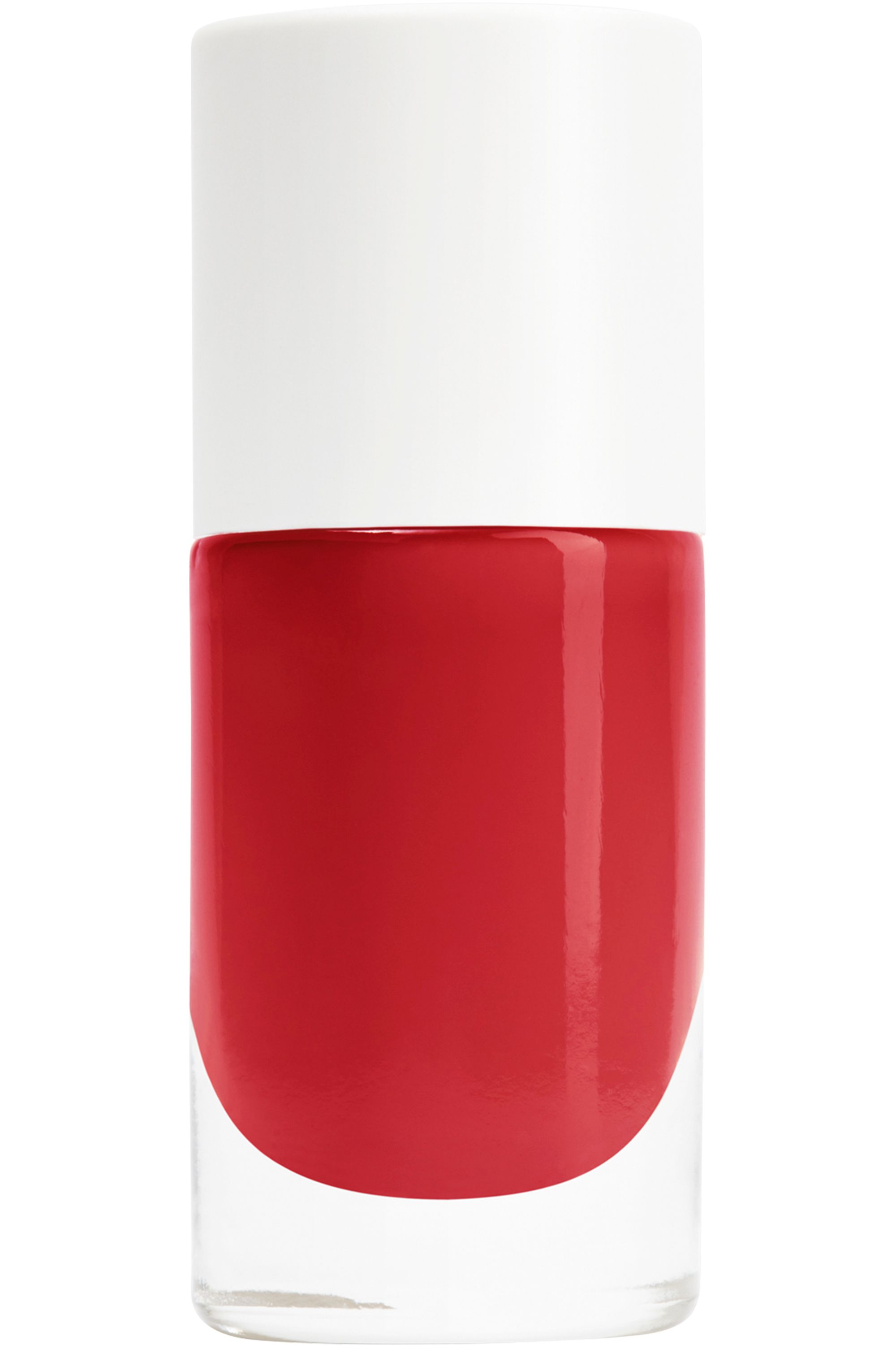 Blissim : Nailmatic - Vernis à ongles Pure Color - Pure Color Judy