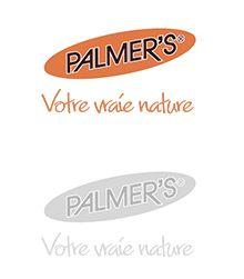 marque                          Palmer's