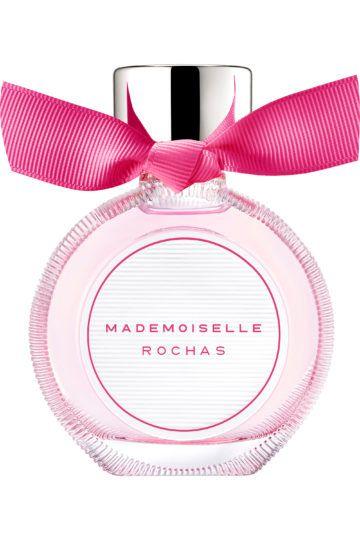 Eau De Toilette Mademoiselle Rochas