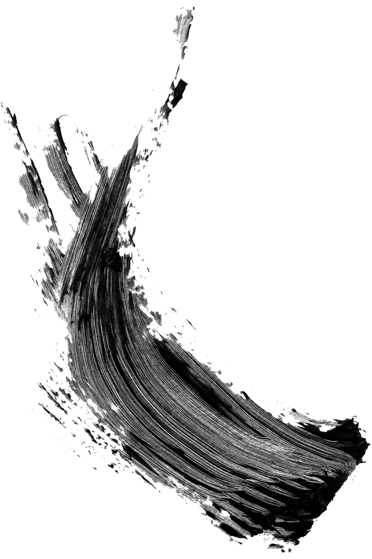 Blissim : Marcelle - Mascara Xtension Plus Curl Noir - Mascara Xtension Plus Curl Noir