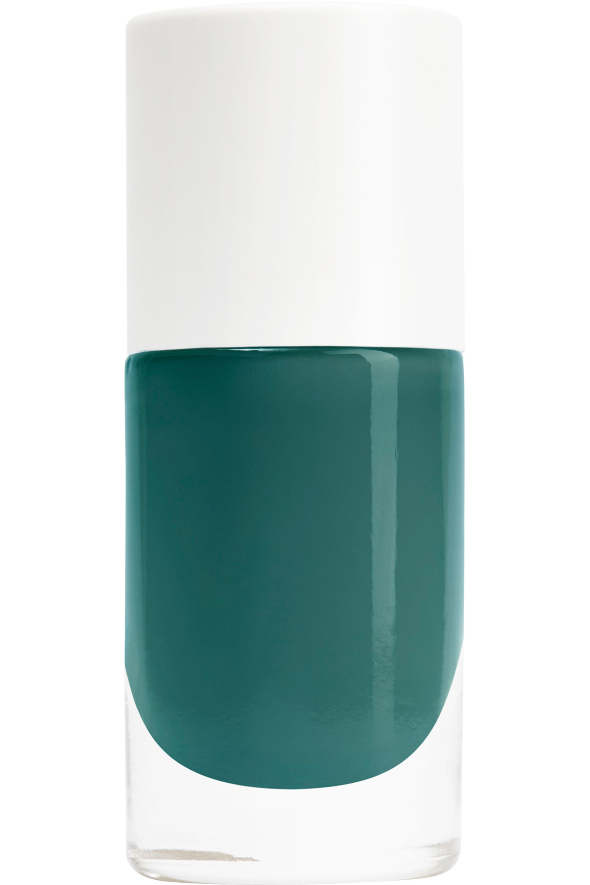 Blissim : Nailmatic - Vernis à ongles Pure Color - Pure Color Miky