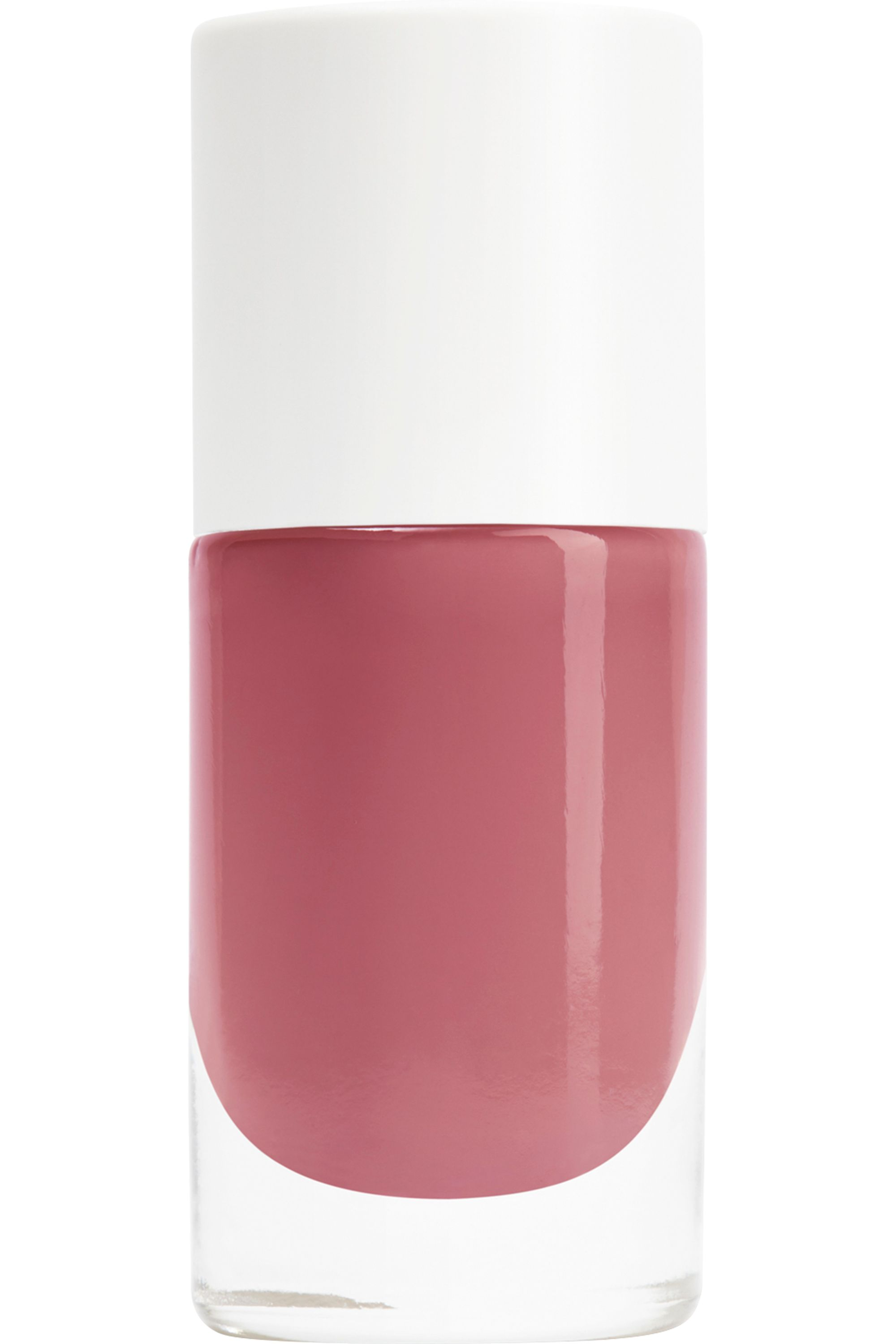 Blissim : Nailmatic - Vernis à ongles Pure Color - Pure Color Ninon