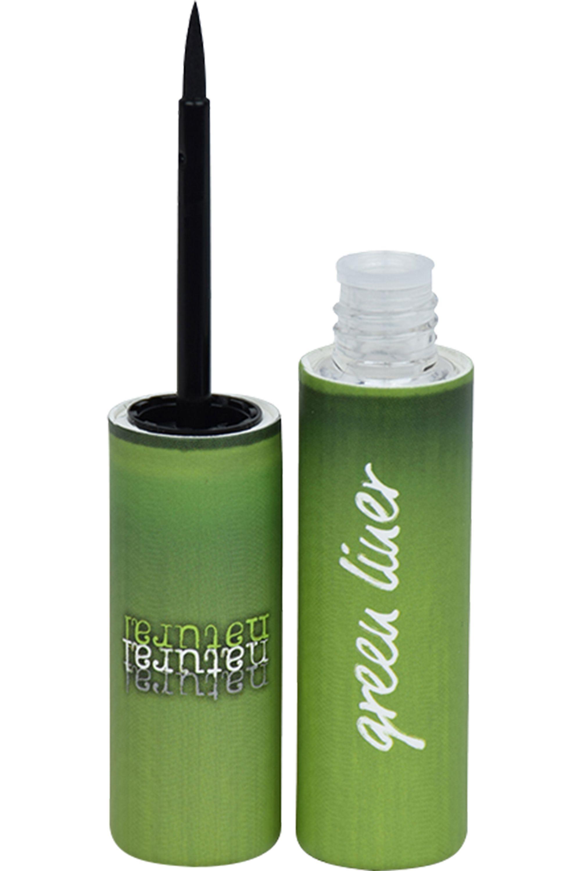 Blissim : Boho - Green Eyeliner - Green Eyeliner