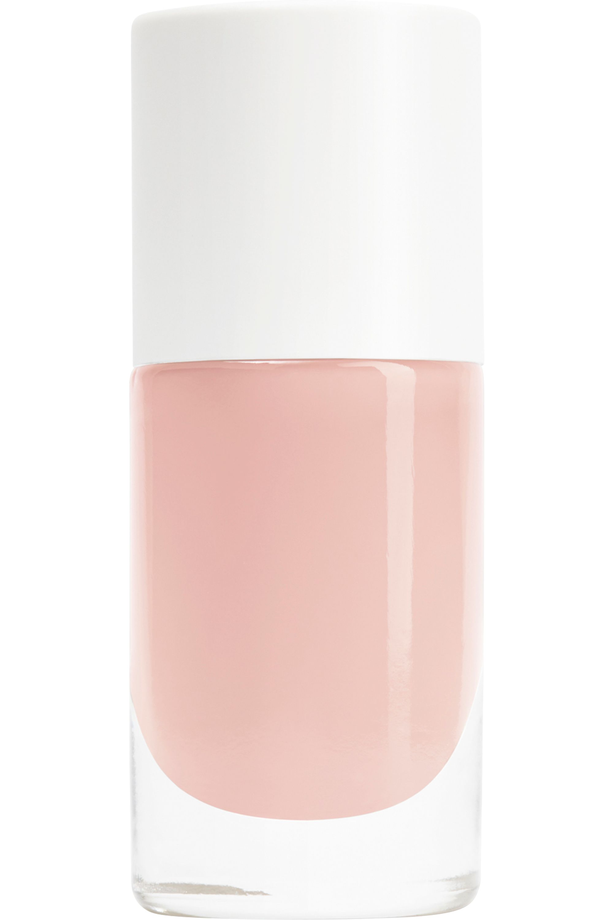 Blissim : Nailmatic - Vernis à ongles Pure Color - Pure Color Sasha