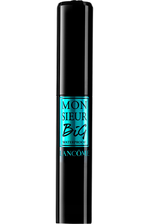 Blissim : Lancôme - Mascara Monsieur Big Waterproof - Mascara Monsieur Big Waterproof
