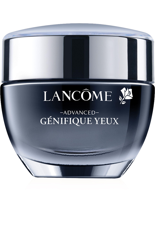 Blissim : Lancôme - Care Advanced Génifique Yeux - Care Advanced Génifique Yeux