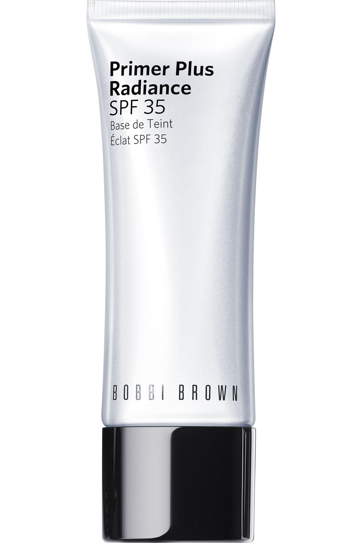 Blissim : Bobbi Brown - Primer multi-fonctions Radiance SPF35 - Primer multi-fonctions Radiance SPF35