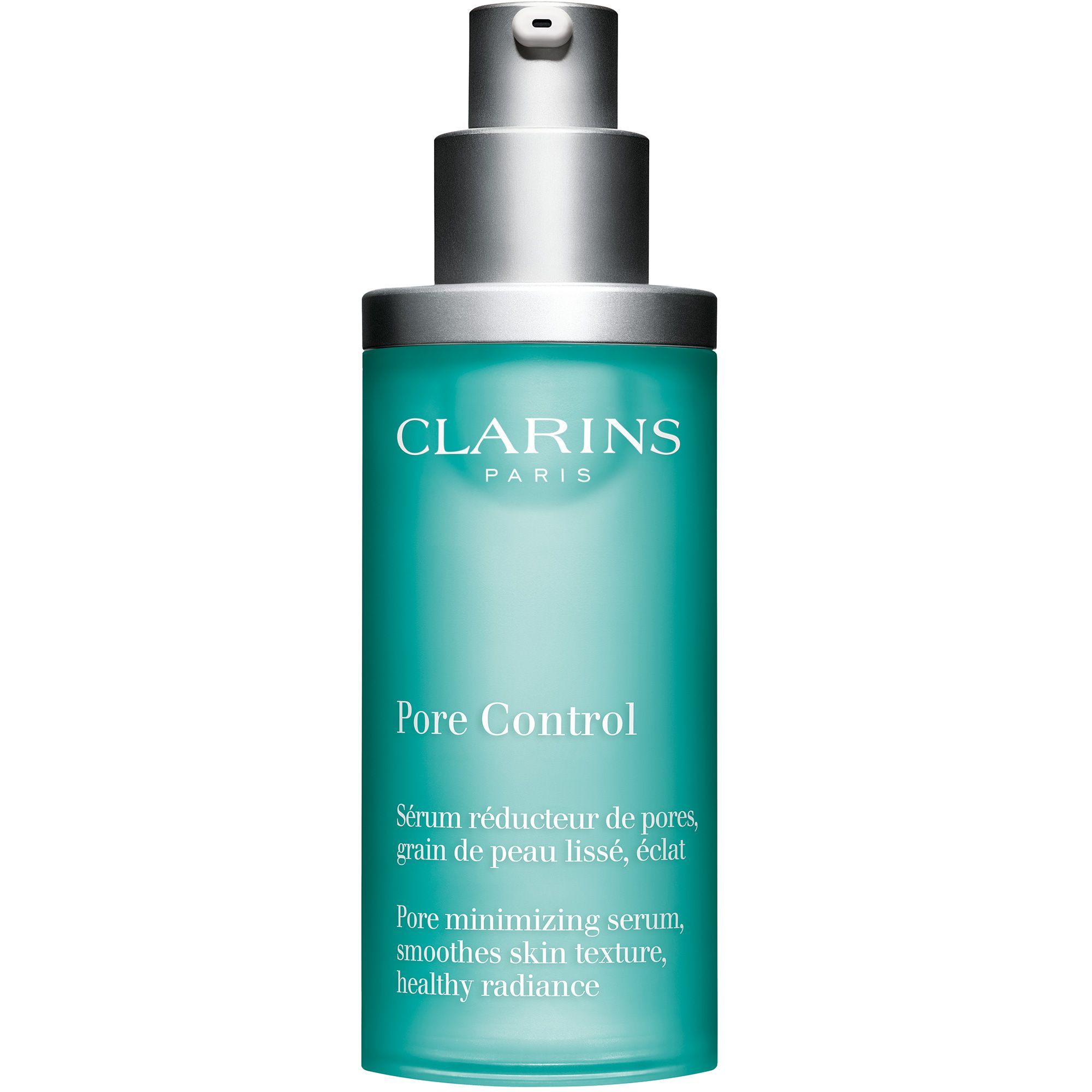 Blissim : Clarins - Sérum réducteur de pores Pore Control - Sérum réducteur de pores Pore Control