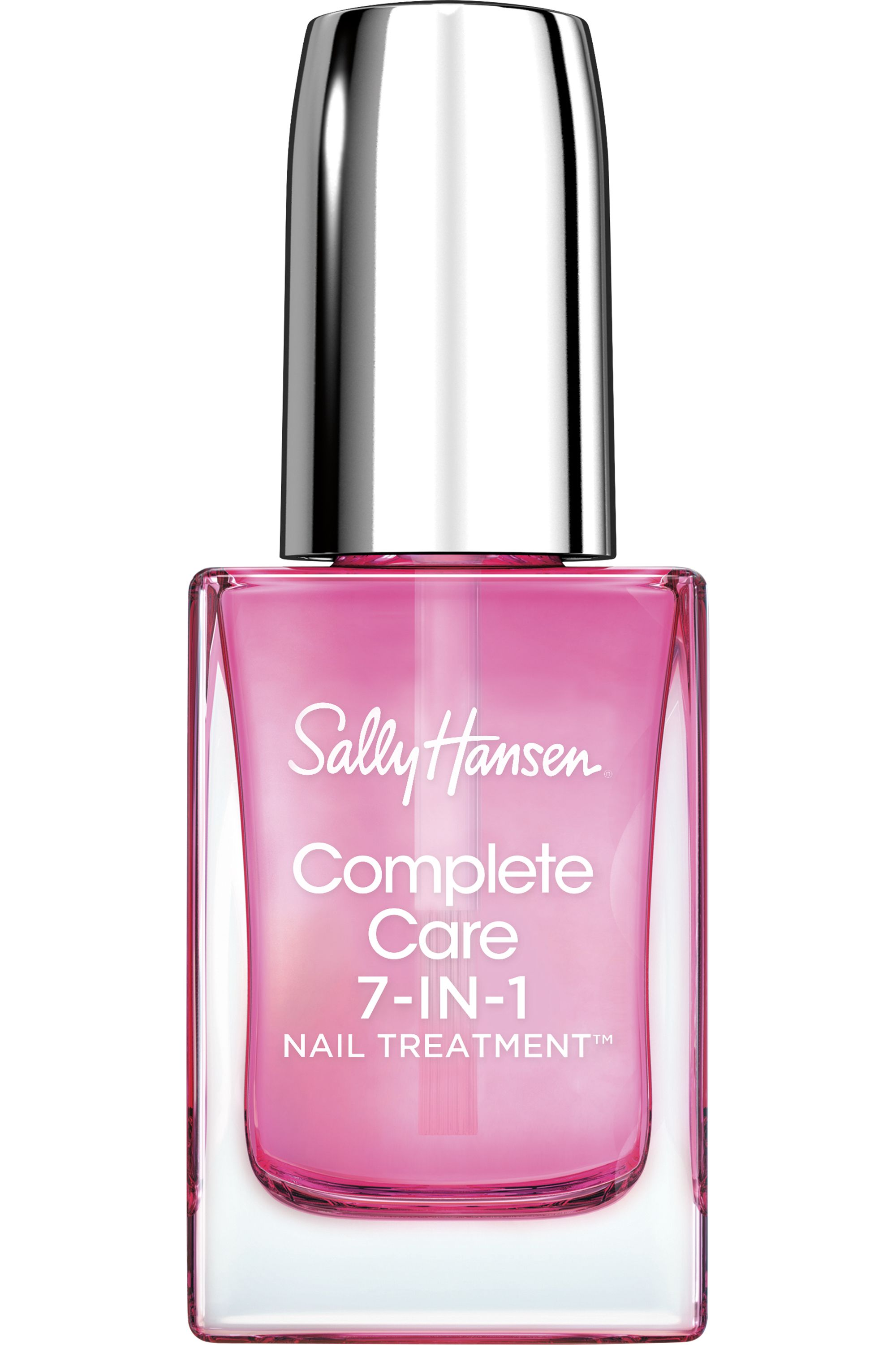 Blissim : Sally Hansen - Soin Complete Care 7-In-1 - Soin Complete Care 7-In-1