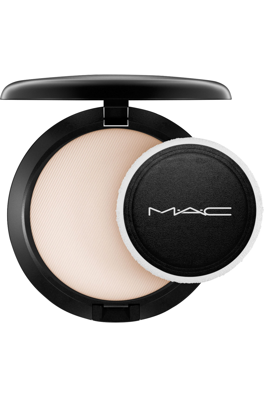 Blissim : M.A.C - Poudre matifiante - Poudre matifiante