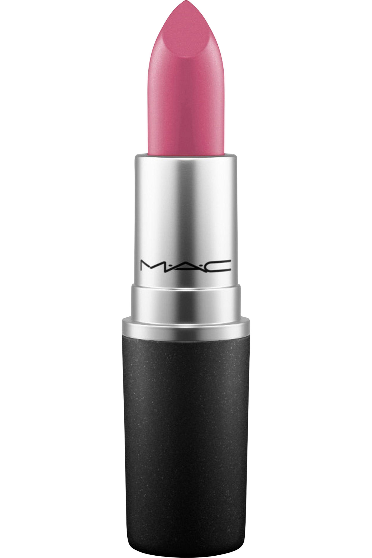 Blissim : M.A.C - Rouge à Lèvres Brillant - Plumful