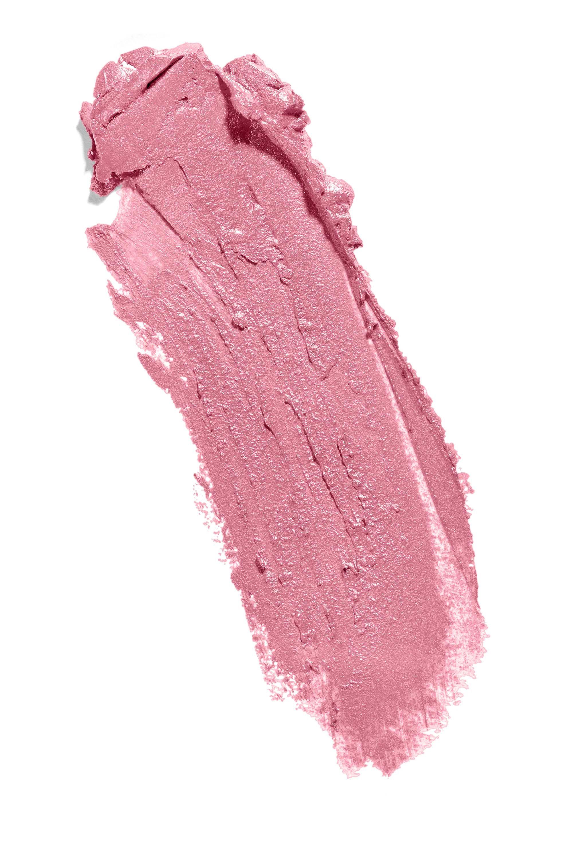 Blissim : M.A.C - Rouge à Lèvres Brillant - Syrup