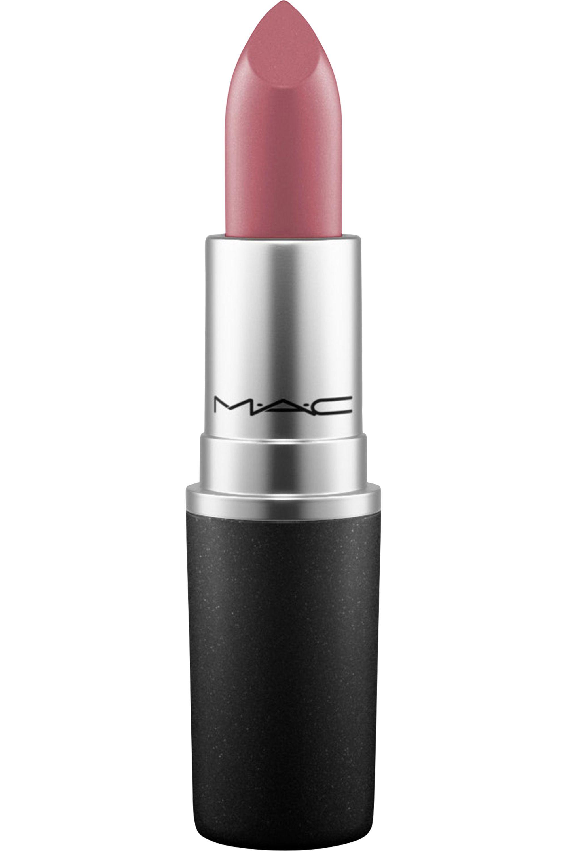 Blissim : M.A.C - Rouge à Lèvres Brillant - Rouge à Lèvres Brillant