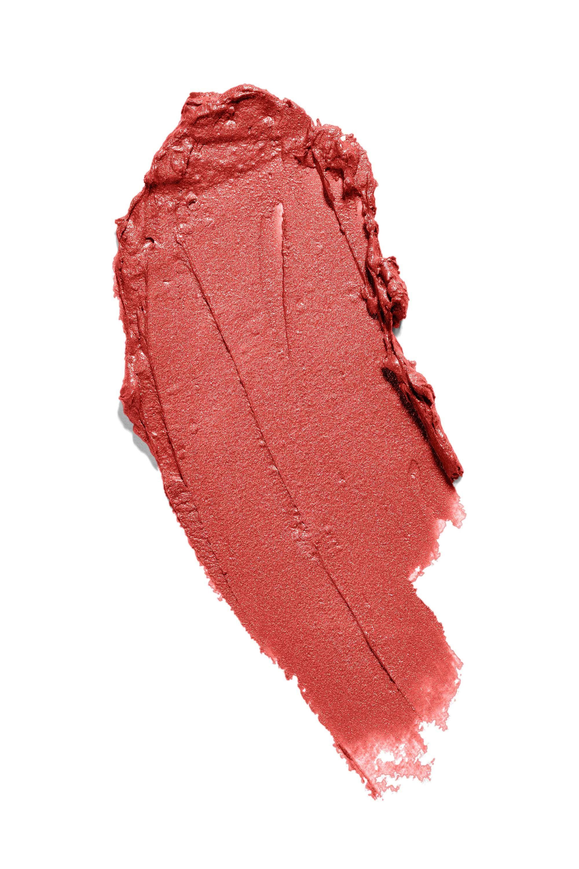 Blissim : M.A.C - Rouge à lèvres Mat - Chili