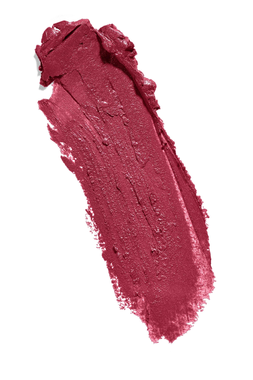 Blissim : M.A.C - Rouge à lèvres Mat - Diva