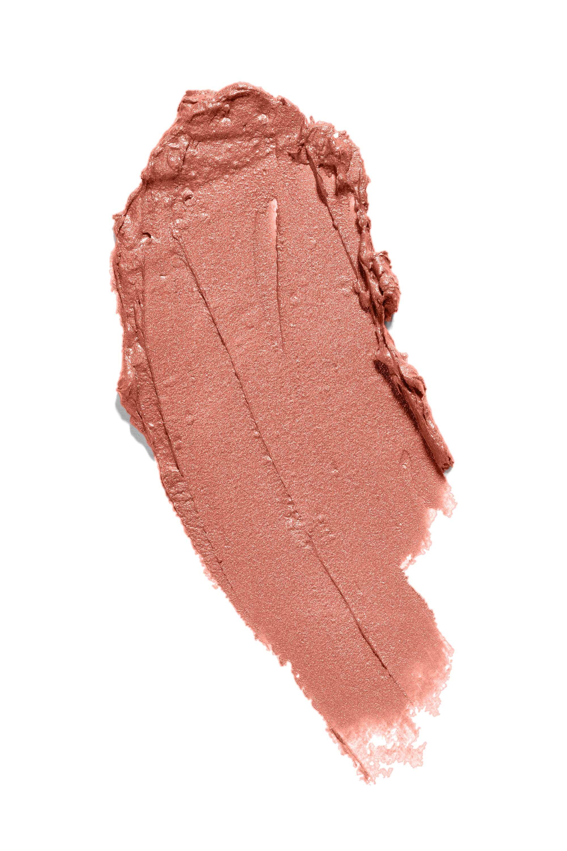 Blissim : M.A.C - Rouge à lèvres Mat - Taupe