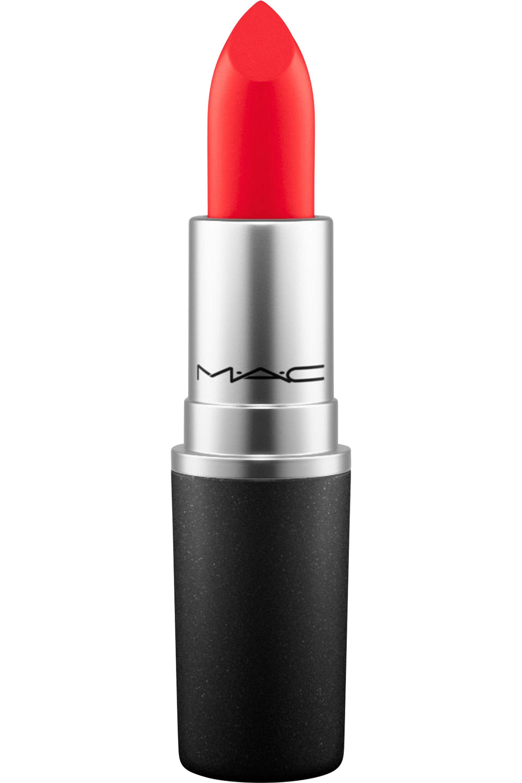 Blissim : M.A.C - Rouge à lèvres Mat - Lady Danger