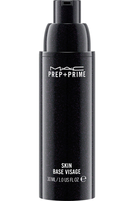 Blissim : M.A.C - Base Gel Perfecteur de Peau Prep+Prime - Base Gel Perfecteur de Peau Prep+Prime