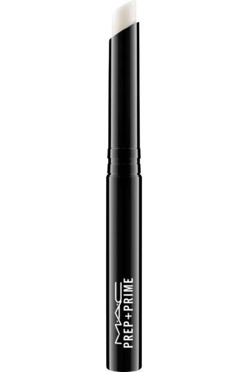 Base lèvres incolore Prep+Prime