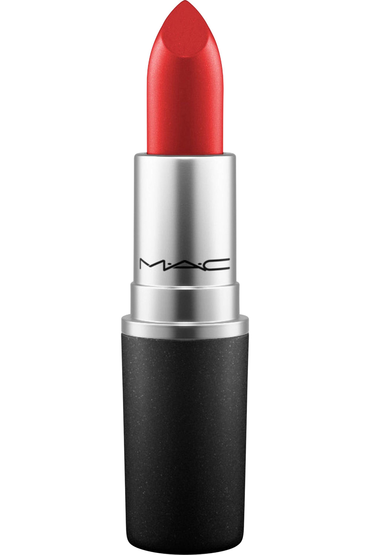 Blissim : M.A.C - Rouge à Lèvres Brillant - Cockney