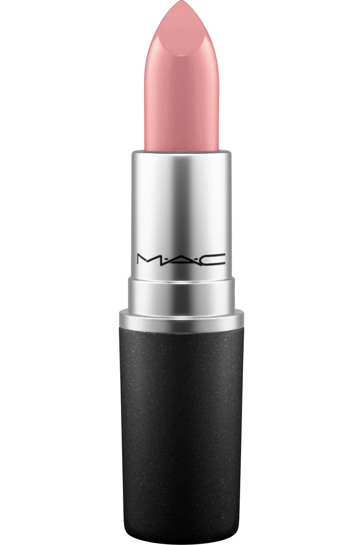 Blissim : M.A.C - Rouge à Lèvres Cremesheen - Modesty