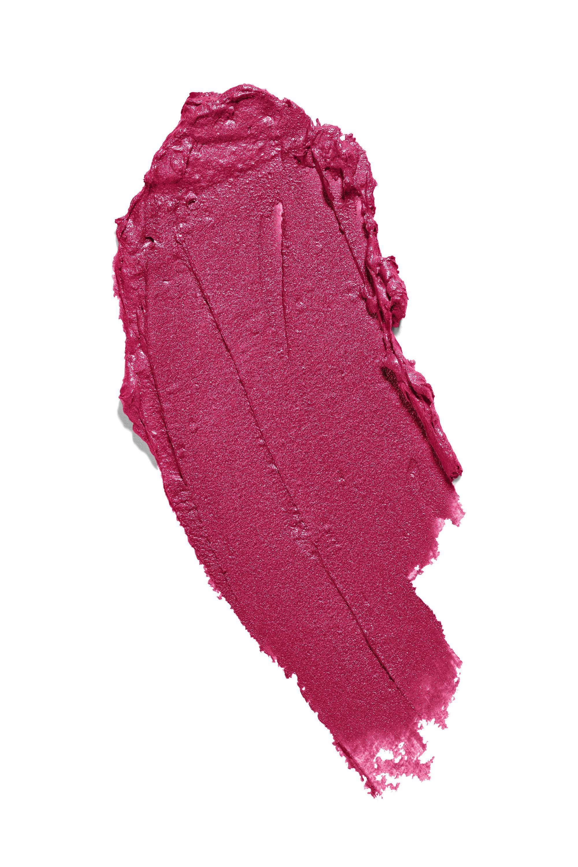 Blissim : M.A.C - Rouge à Lèvres Cremesheen - Party Line
