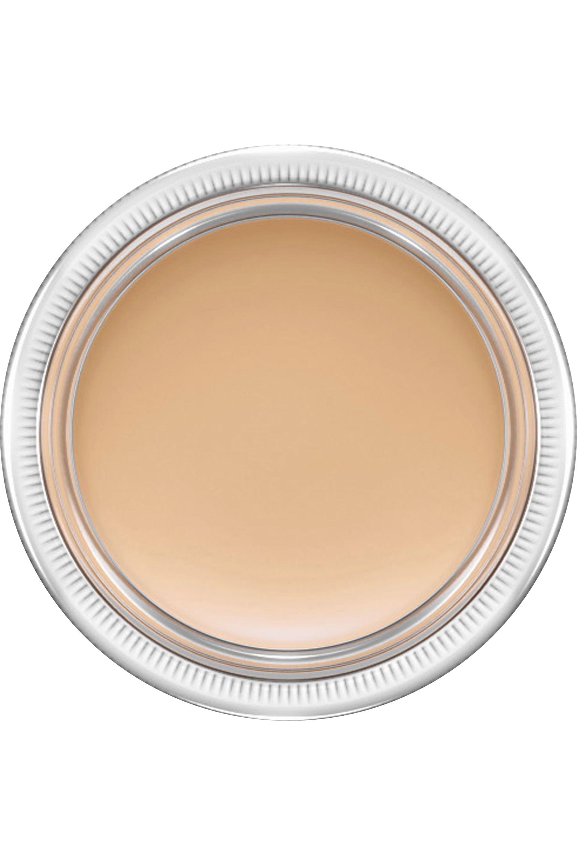 Blissim : M.A.C - Fard à Paupières Prolongwear Paint Pot - Soft Ochre