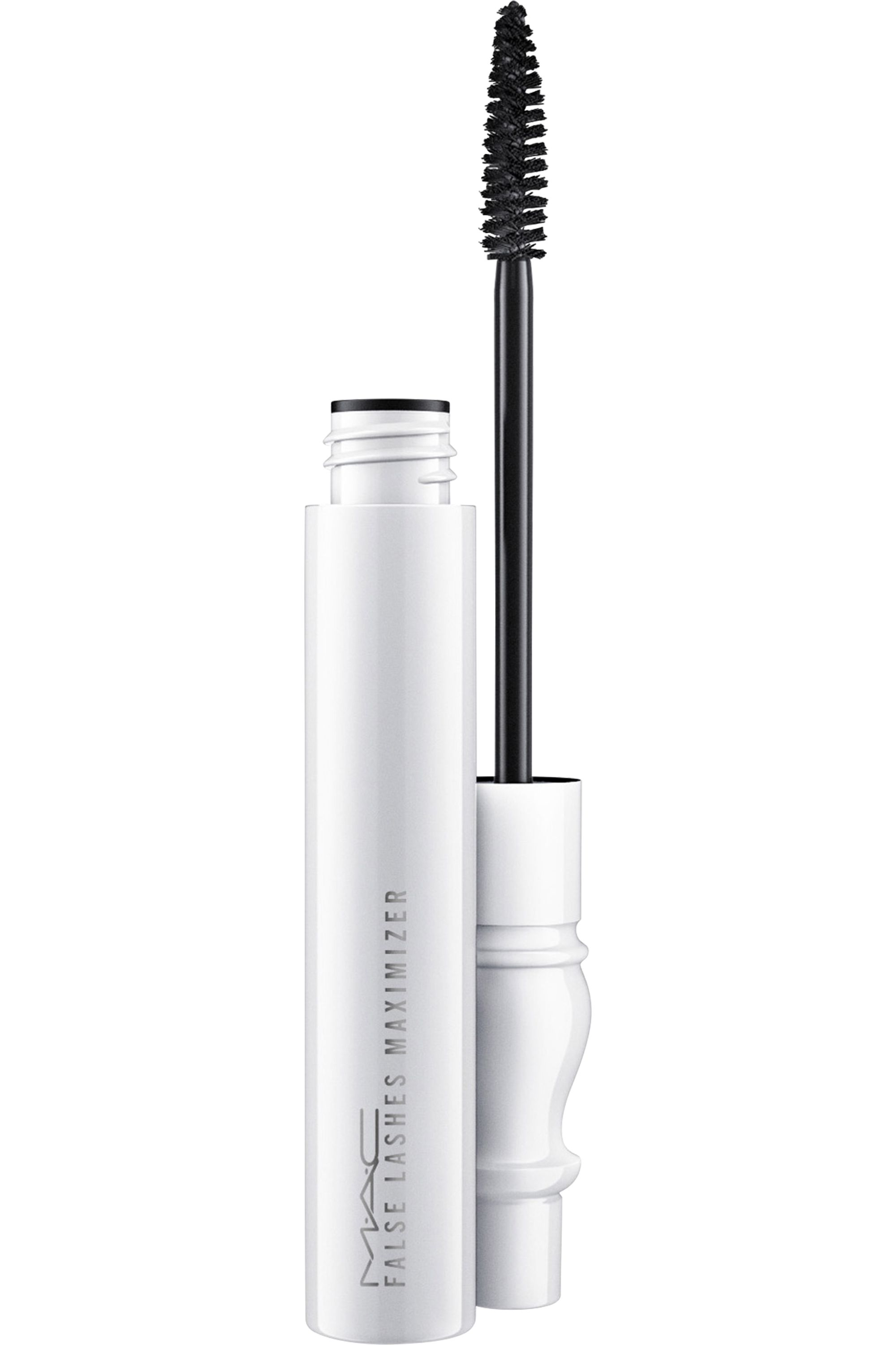 Blissim : M.A.C - Mascara False Lashes Maximizer Blanc - Mascara False Lashes Maximizer Blanc