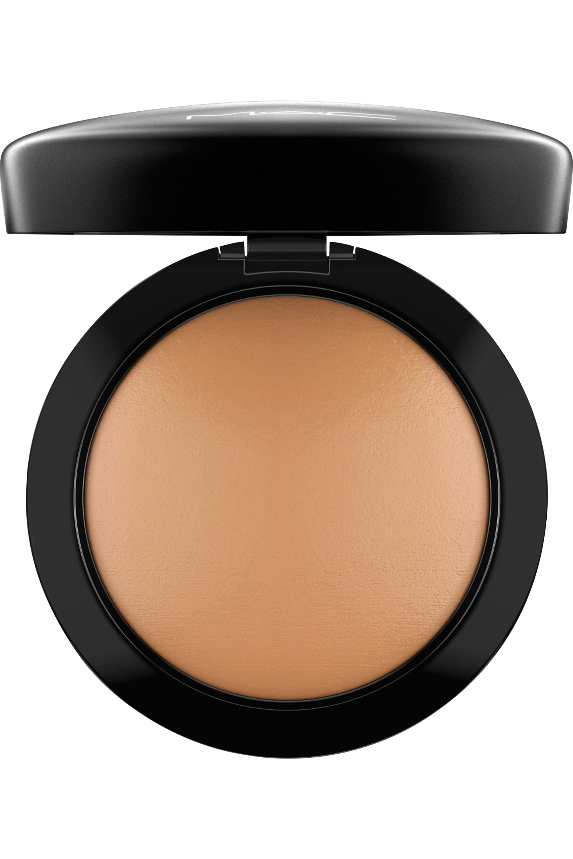 Blissim : M.A.C - Poudre Compacte Mineralize Skinfinish Natural - Natural Dark