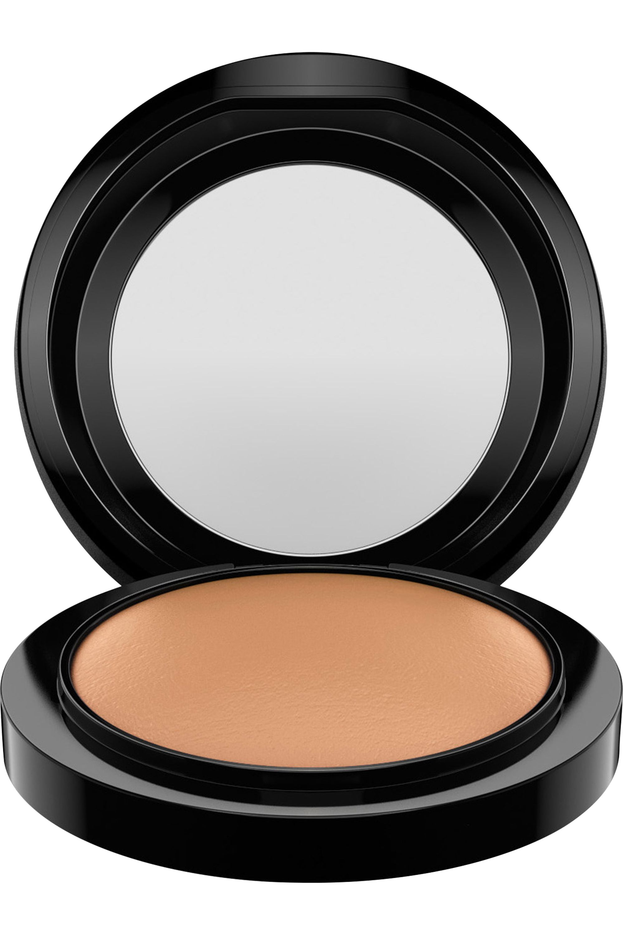 Blissim : M.A.C - Poudre Compacte Mineralize Skinfinish Natural - Give Me Sun!