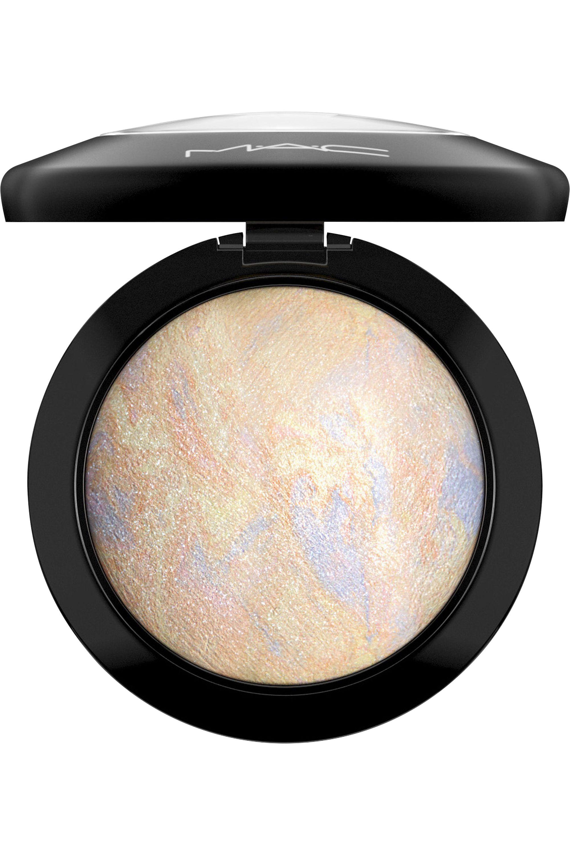 Blissim : M.A.C - Poudre Compacte Mineralize Skinfinish - Lightscapade