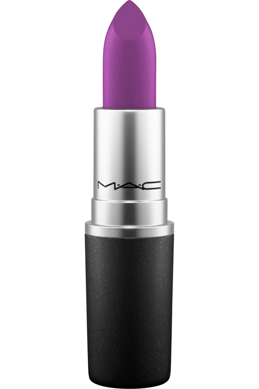 Blissim : M.A.C - Rouge à lèvres Mat - Heroine