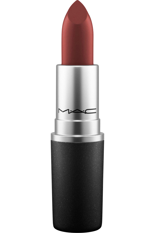 Blissim : M.A.C - Rouge à lèvres Mat - Mat Sin