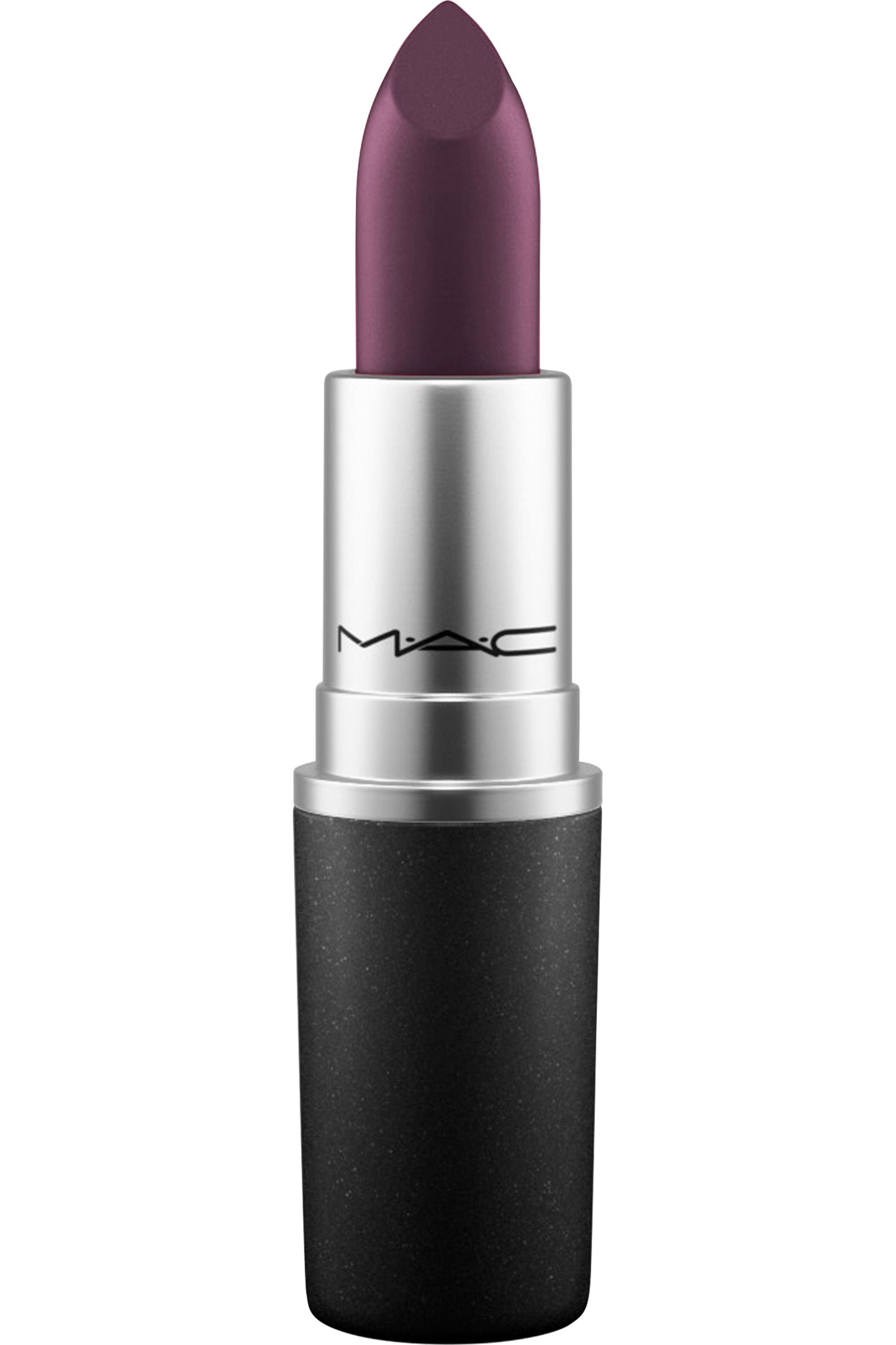 Blissim : M.A.C - Rouge à lèvres Mat - Smoked Purple