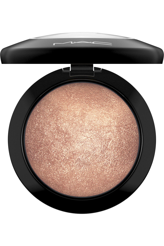 Blissim : M.A.C - Poudre Compacte Mineralize Skinfinish - Poudre Compacte Mineralize Skinfinish