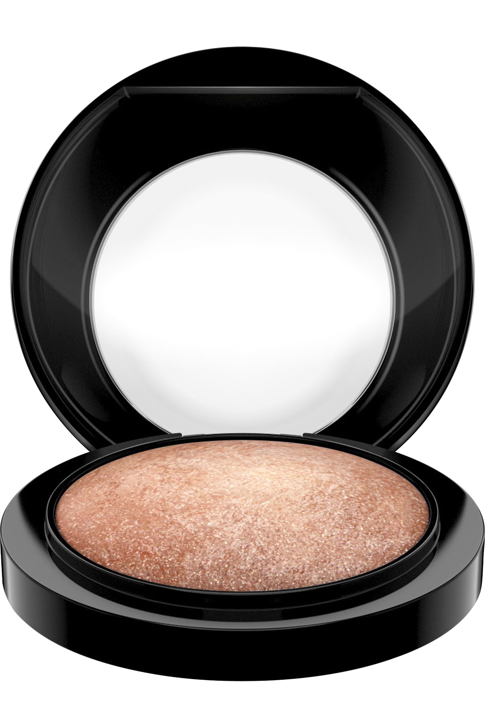 Blissim : M.A.C - Poudre Compacte Mineralize Skinfinish - Global Glow