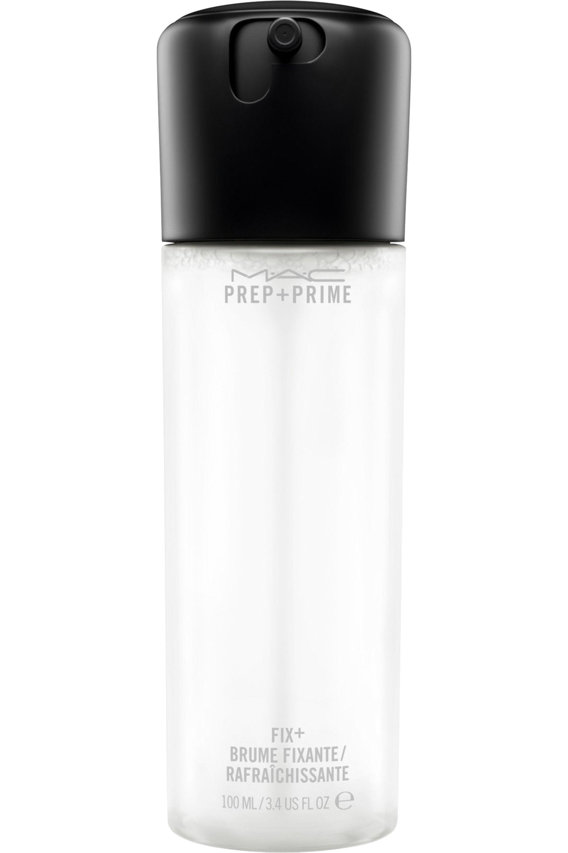 Blissim : M.A.C - Spray Fixateur Maquillage Prep + Prime Fix + - Spray Fixateur Maquillage Prep + Prime Fix +