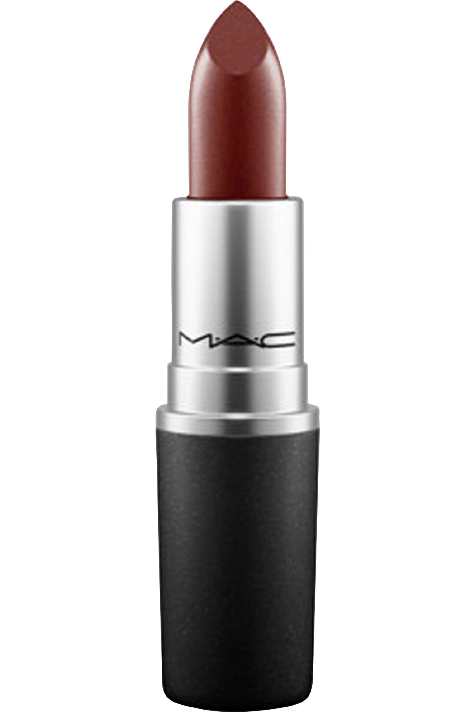 Blissim : M.A.C - Rouge à lèvres Mat - Rouge à lèvres Mat