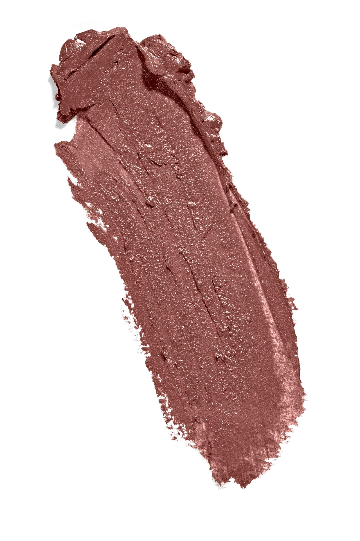 Blissim : M.A.C - Rouge à lèvres Mat - Antique Velvet