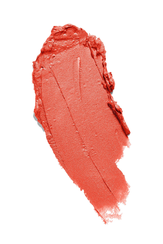 Blissim : M.A.C - Rouge à lèvres Mat - Tropic Tonic