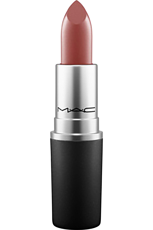 Blissim : M.A.C - Rouge à lèvres Mat - Whirl
