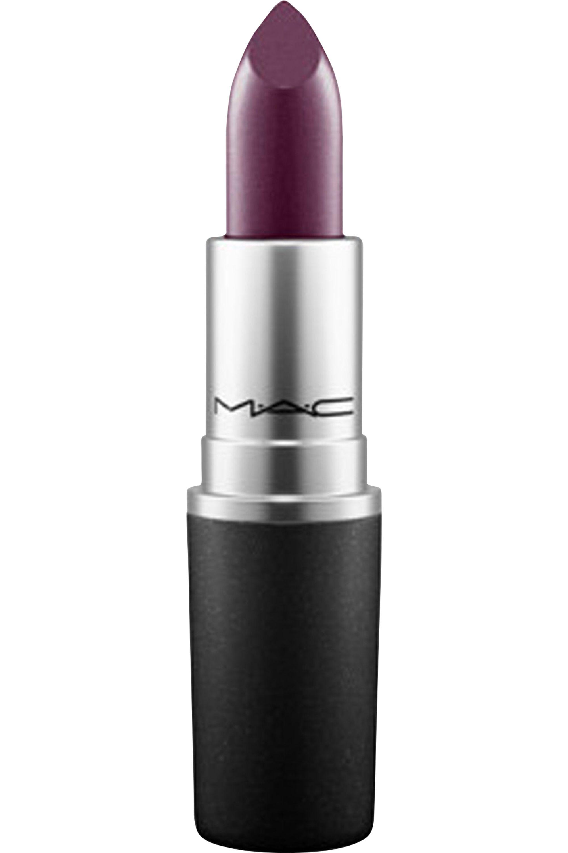 Blissim : M.A.C - Rouge à lèvres Mat - Instigator