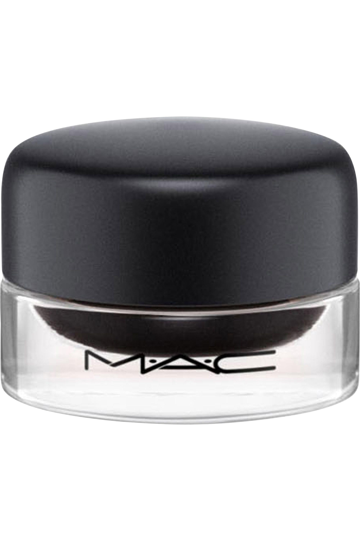 Blissim : M.A.C - Eyeliner Fluidline Blacktrack - Eyeliner Fluidline Blacktrack