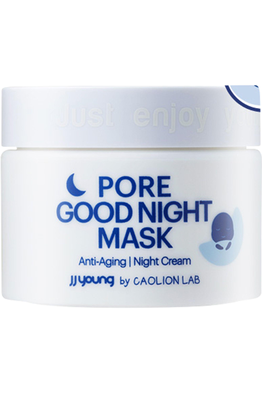 Blissim : JJ Young - Masque Pore Good Night - Masque Pore Good Night