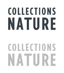 Collections Nature